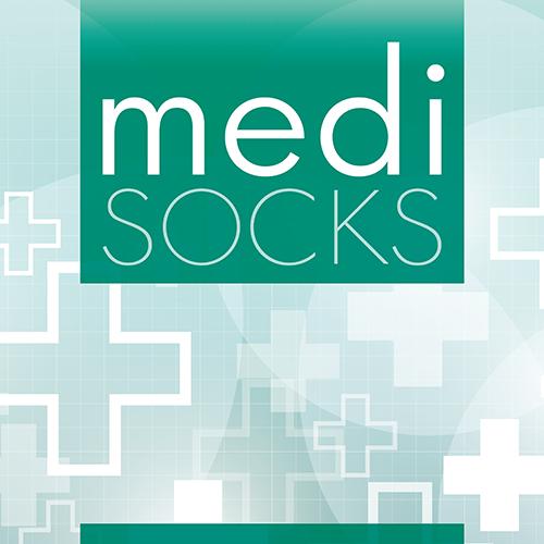 Photo_MEDIACAL_socks_new