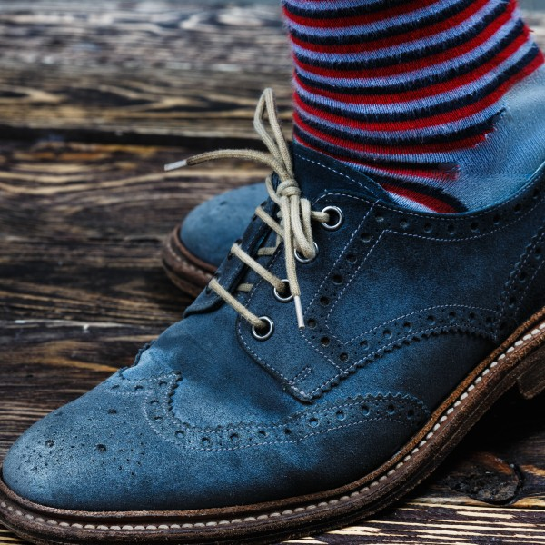 casual men socks